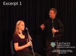 20_Clarinet-Beethoven-Symphony-4