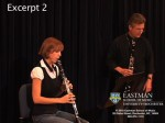 20_Clarinet_Brahms_Symphony3_mov1