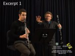 20_Clarinet_Puccini_Tosca