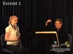 20_Clarinet_Rachmaninoff_Symphony2
