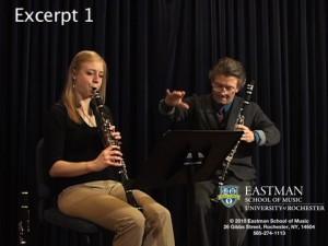 20_Clarinet_Rimsky-Korsakov_Scheherazade