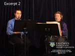 20_Dvorak-Symphony-No-9-Clarinet