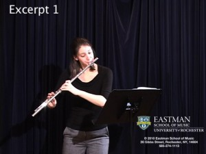 20_Flute_Beethoven_Leonore3