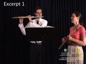 20_Flute_Brahms_Symphony4