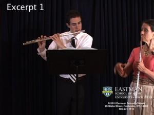 20_Flute_Rossini_WilliamTellOverture