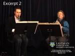 20_Mahler-Symphony-No-4-Clarinet