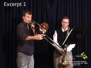 20_Mahler_Sym5_Trombone-300x225