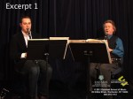 20_Mendelssohn-Symphony-no-4-Clarinet