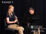 20_Mozart-Concerto-in-A-Major