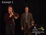 20_Mozart_Requiem_Trombone-300x225