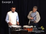 20_Prokofiev-Lieutenant-Kije-Suite