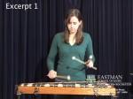 20_Respighi-Pines-of-Rome-Glockenspiel-