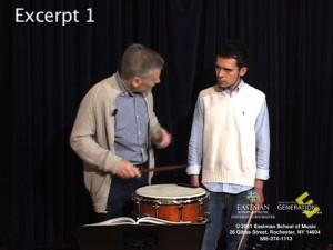 20_Rimsky-Korsakov-Capriccio-Espagnol-Mov