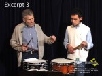 20_Rimsky-Korsakov-Scheherazade_Mvt4