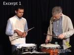 20_Rimsky-Korsakov-Sheherezade-Mvt-3