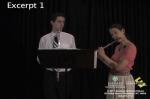20_RimskyKorsakov_CapriccioEspagnol_Flute