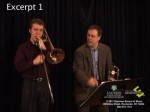 20_Rossini_LaGazzaLadra_Trombone-300x225
