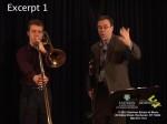 20_Saint-Saens_Trombone