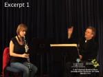 20_Schubert_Symphony8_Clarinet