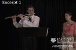 20_Strauss_Salome_Flute