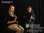 20_Stravinsky_Firebird_Clarinet