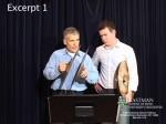 20_Tchaikovsky-Romeo-and-Juliet-Cymbals