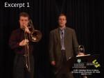 20_Trombone_David_Concertino