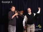 20_Trombone_Mahler_Sym3-300x225