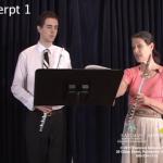 Dvorak-Symphony-No-8-flute