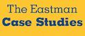 eastman-case-studies
