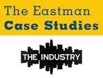 Industry_Thumb
