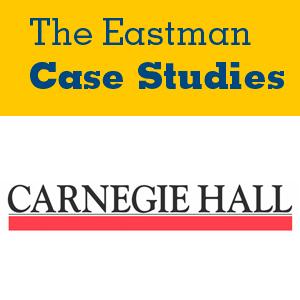 Carnegie-Thumbnail-Large