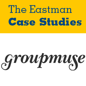 Groupmuse-Thumbnail-Large