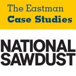 NationalSawdust-Thumbnail-Large
