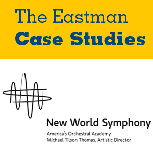 New-World-Symphony-Thumbnail-Large