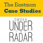 Omaha-Thumbnail-Large