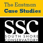 SSC_Thumbnail