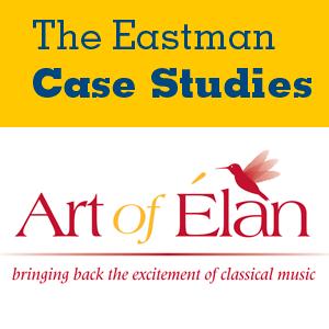 Art of Elan Thumbnail Large