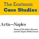 Artist-Naples Thumbnail Large