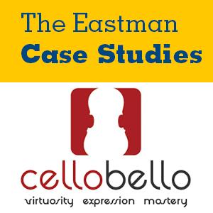 CelloBello-store