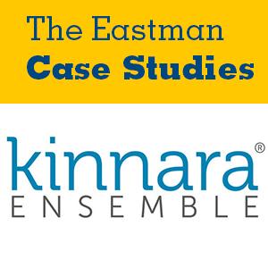 Kinnara-store