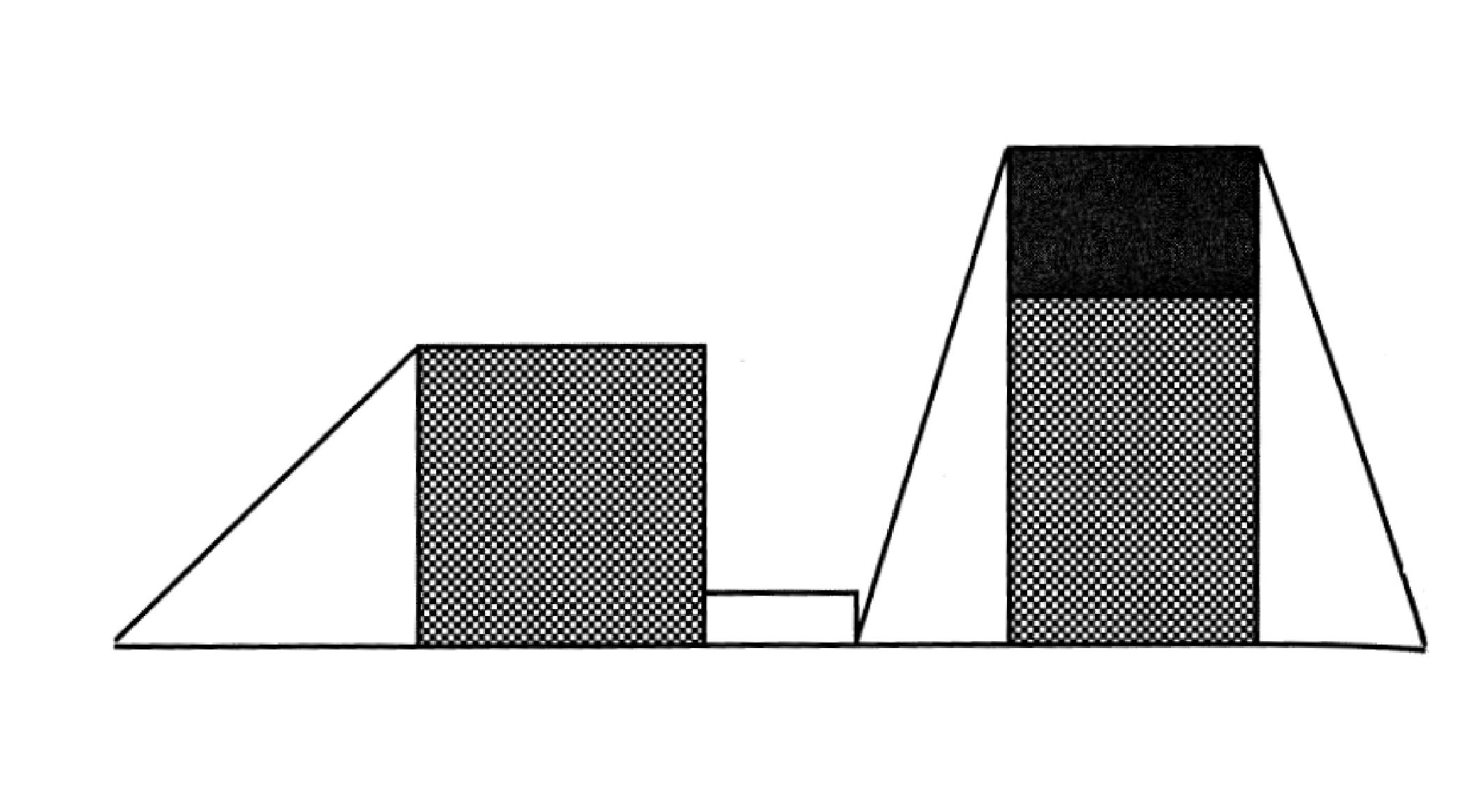 Adams, Figure 2