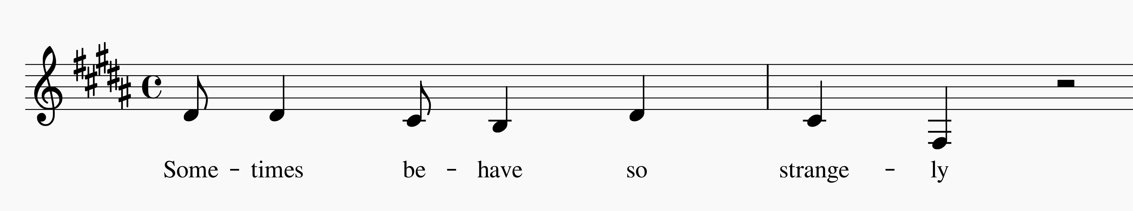 Komaniecki, Figure 2