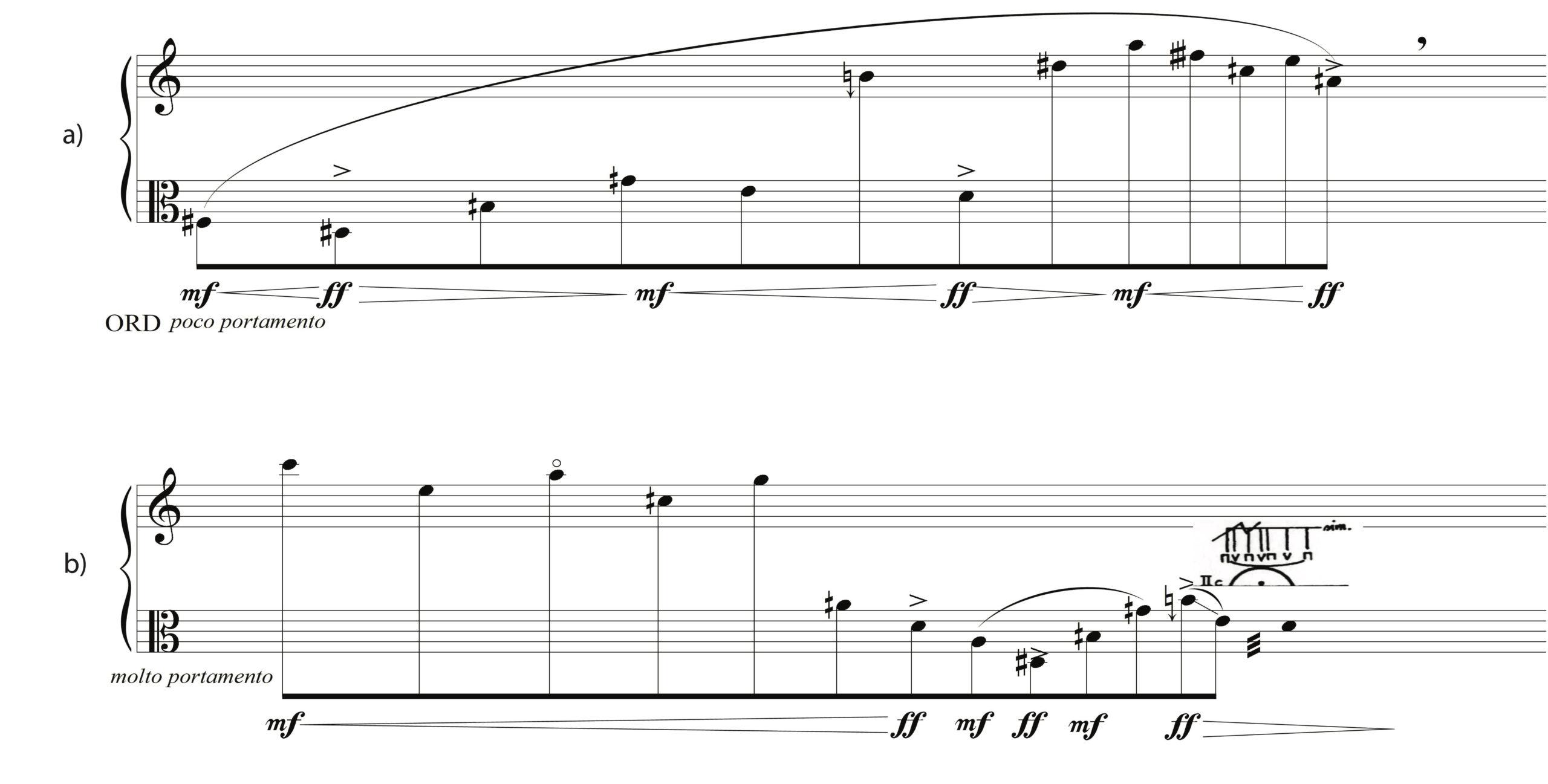 Jakubowski, Example 10