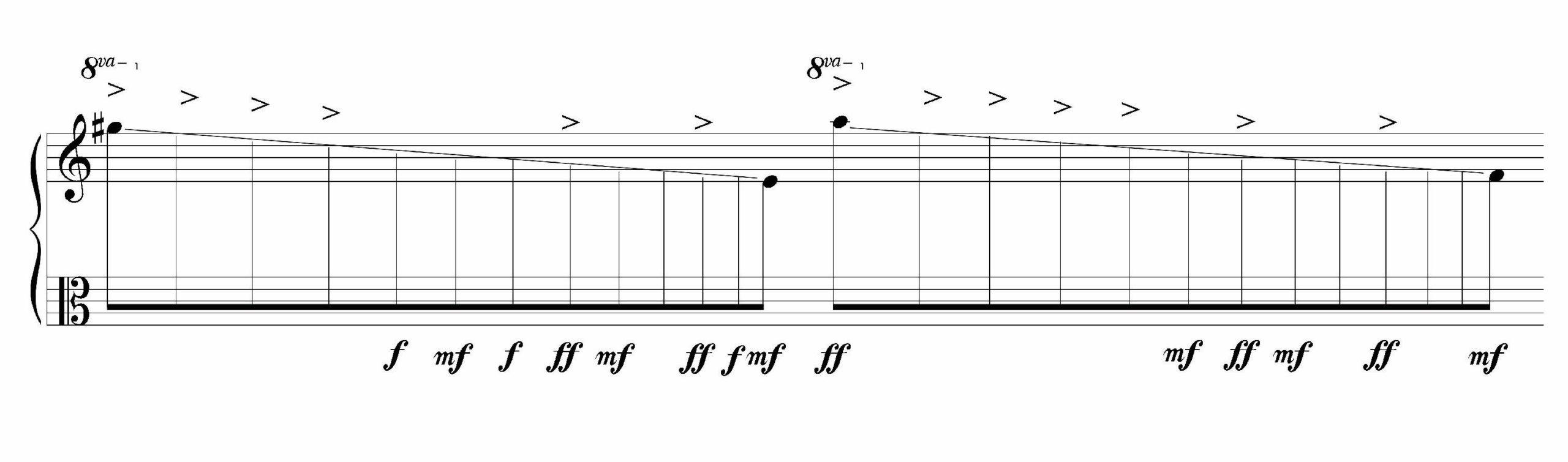 Jakubowski, Example 11