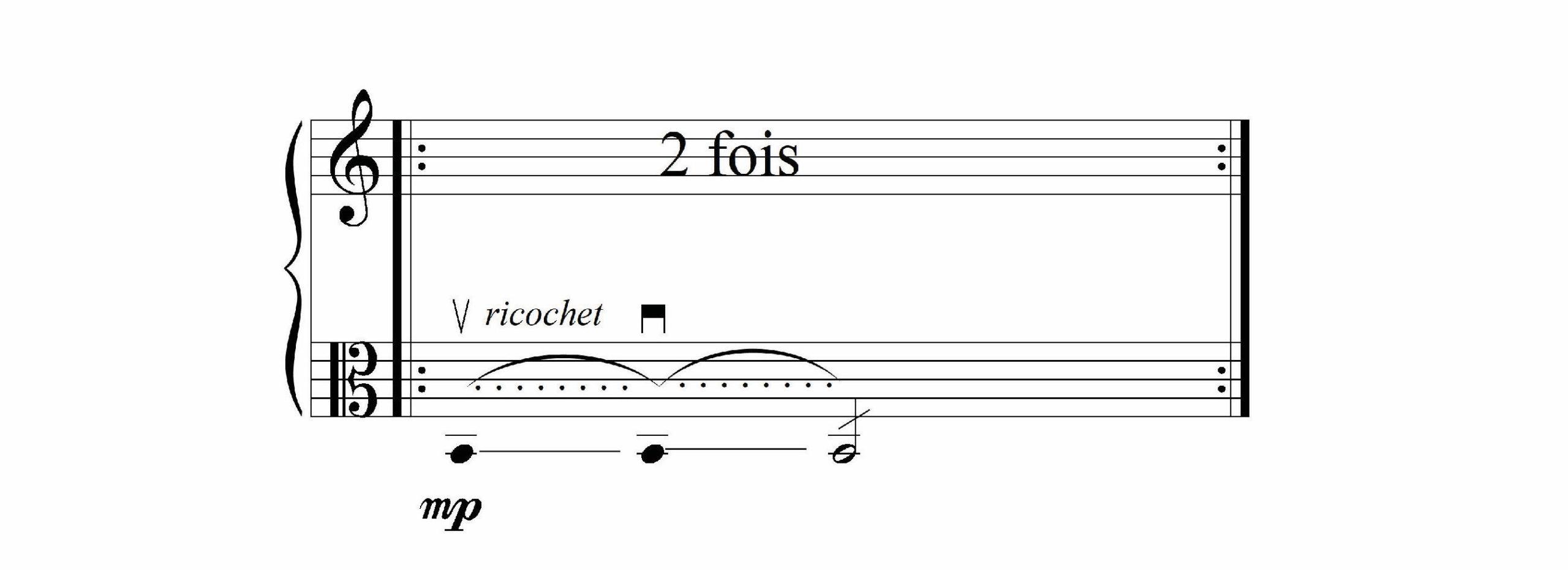 Jakubowski, Example 13