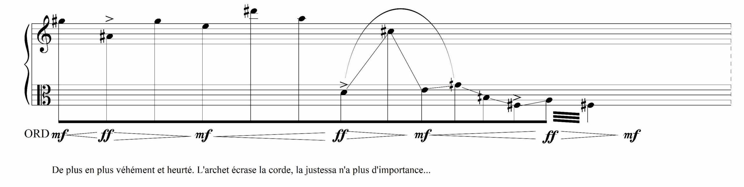 Jakubowski, Example 16a