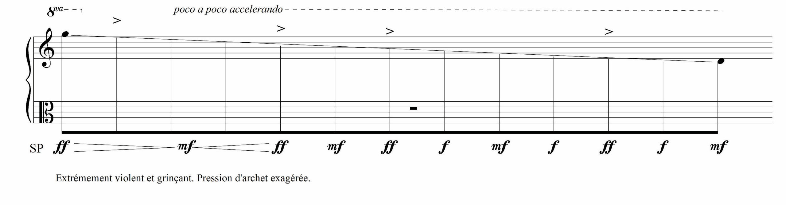 Jakubowski, Example 16b