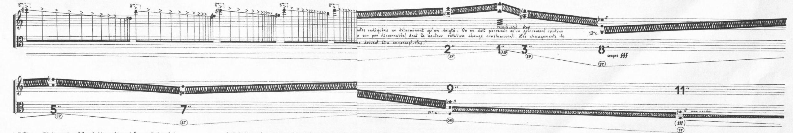 Jakubowski, Example 18