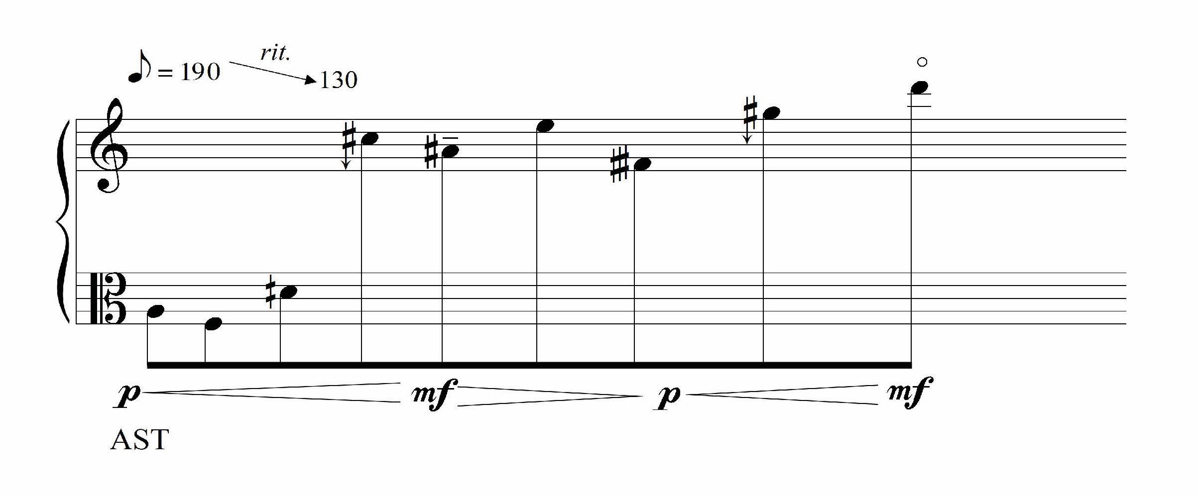 Jakubowski, Example 6